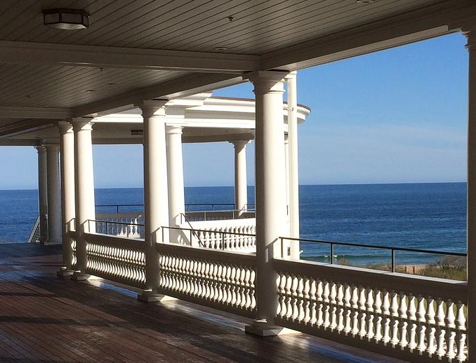 Was sollte man bei Anschaffung von Terrassendach beachten?