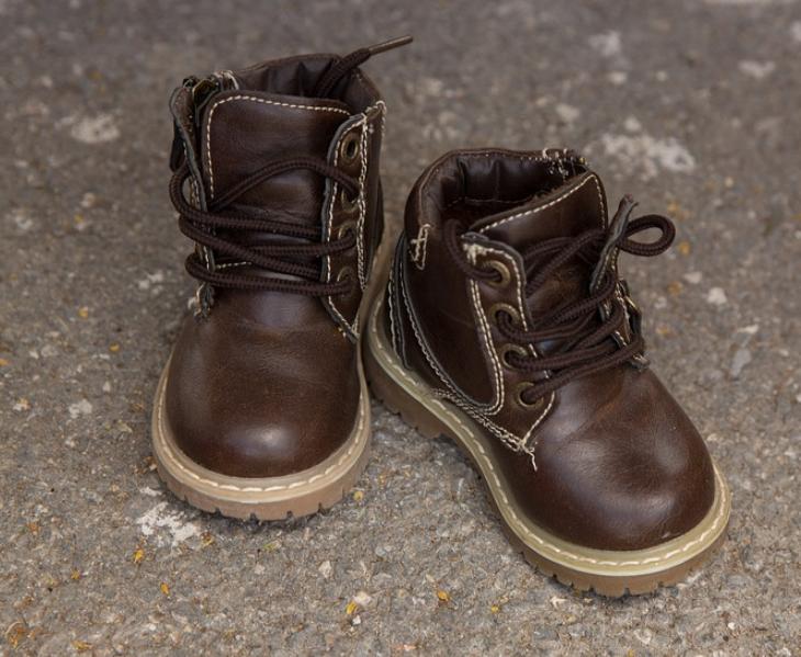 Blundstone Kinder kaufen – die moderne Schuhmarke!