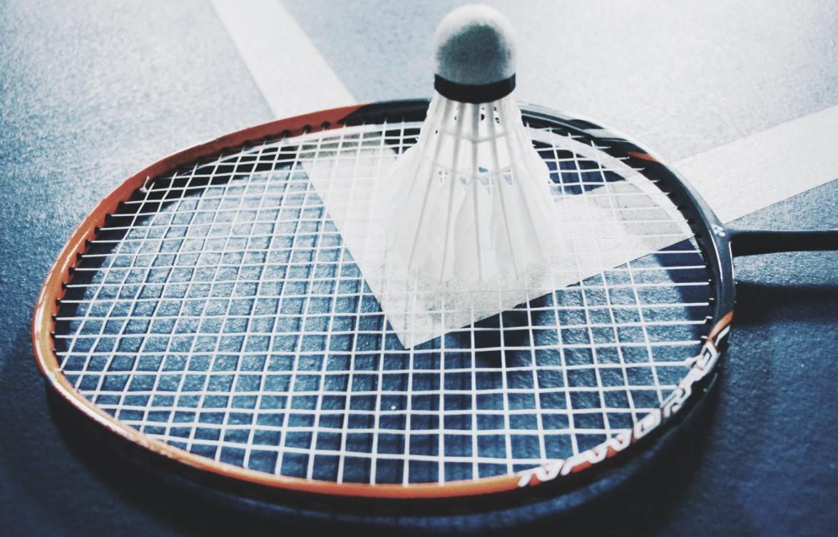 Wichtige Informationen zu dem Badmintonschläger