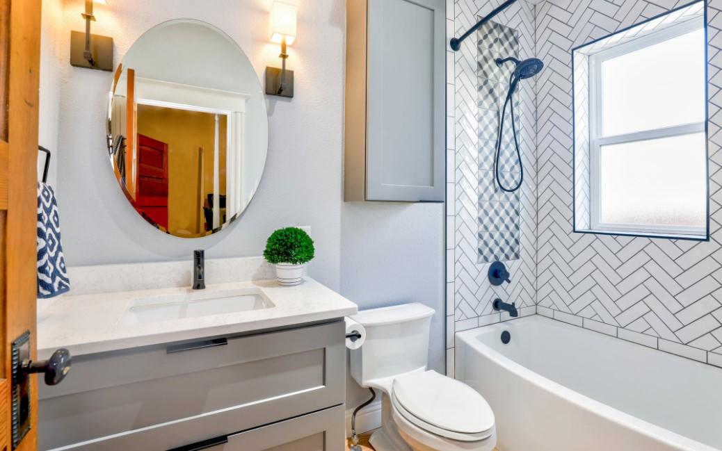 Die komfortable Lösung für Ihr Badezimmer